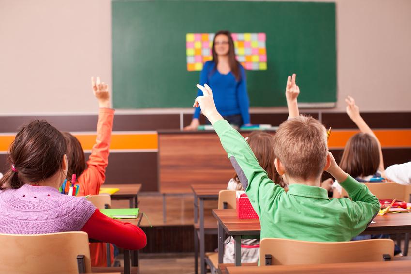 Quelles doivent être vos motivations pour devenir professeur des écoles ?
