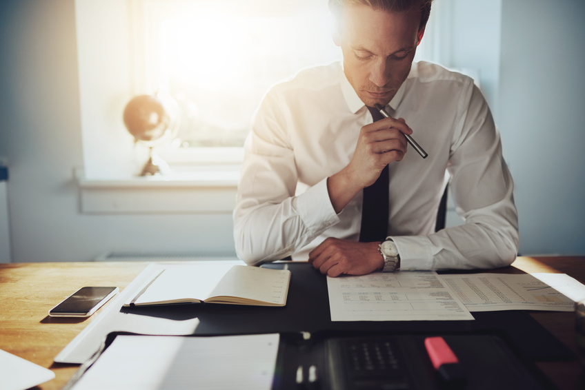 Quelles sont les différentes missions de l'avocat(e)?