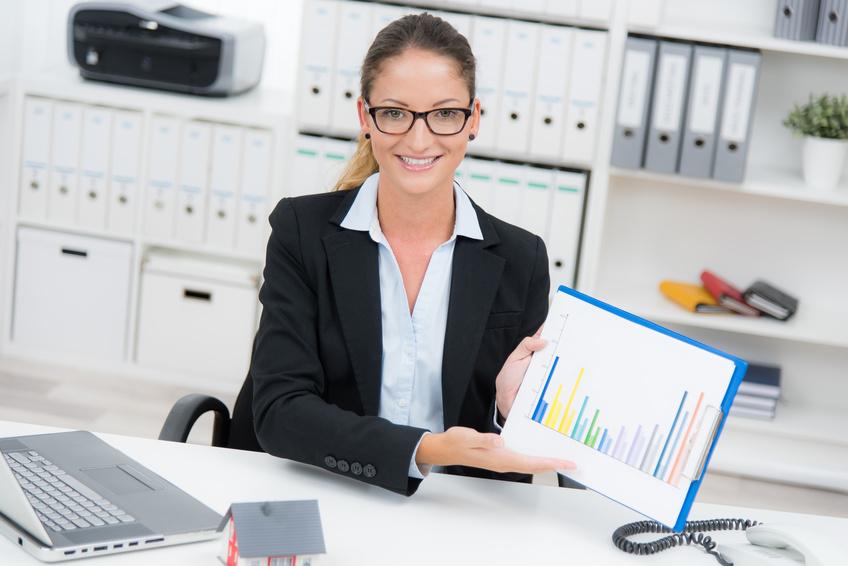 Découverte du métier d'expert-comptable