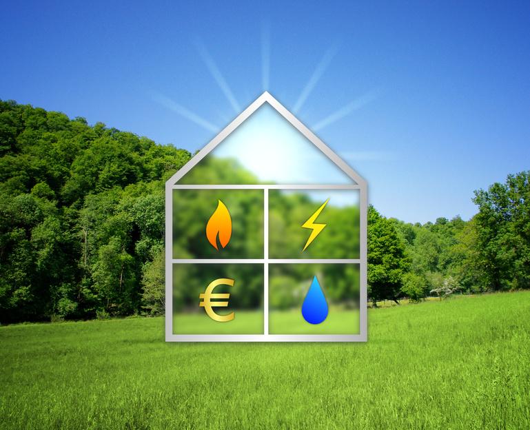 Quels sont les métiers liés au développement des énergies renouvelables?