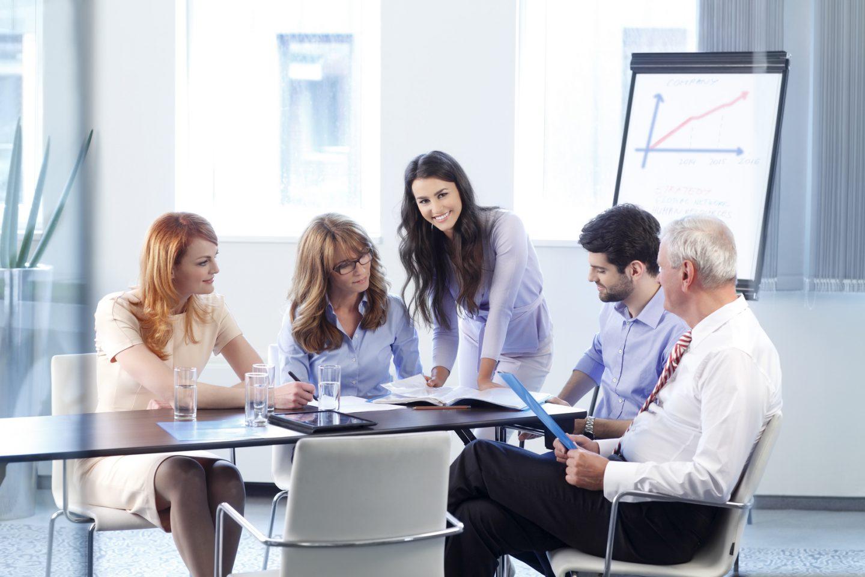 Quel est le rôle du conseiller en insertion professionnelle?