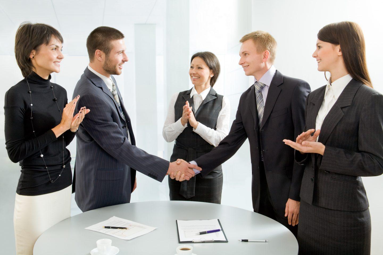Quelle formation pour devenir manager des ventes?