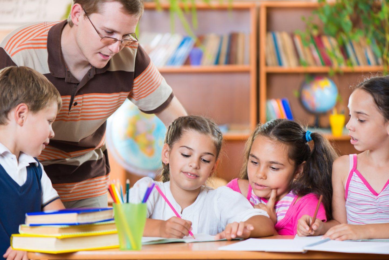 Les astuces du professeur des écoles en maternelle