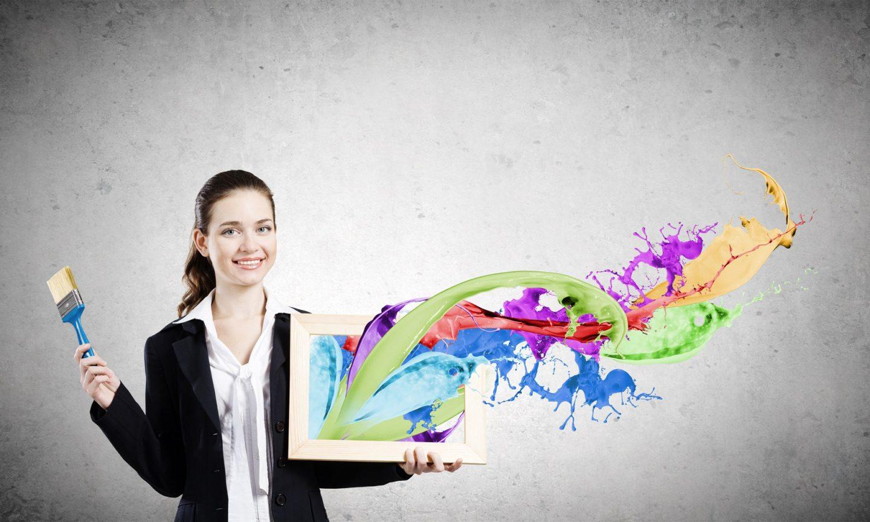 Quelles études pour devenir graphiste?