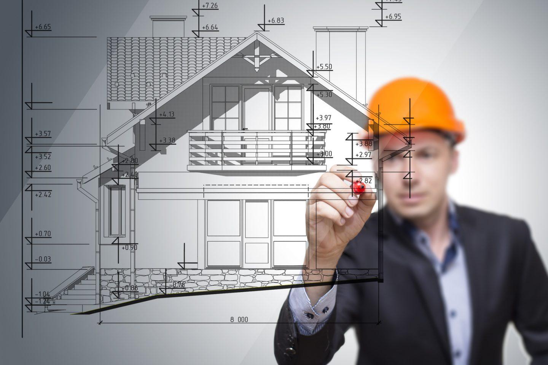 Quelles doivent être les qualités d'un architecte ?