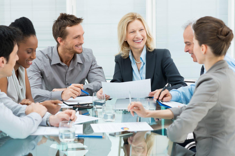 Les outils et les compétences du consultants RH