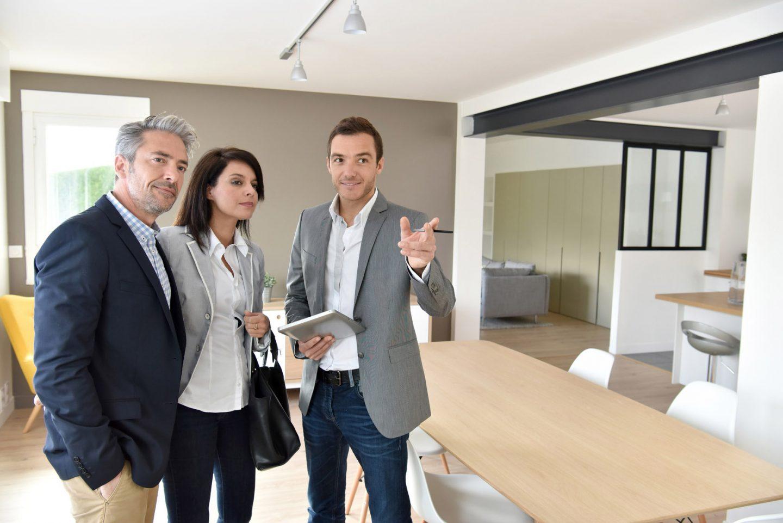 Qu'est-ce qu'un administrateur de biens immobiliers ?