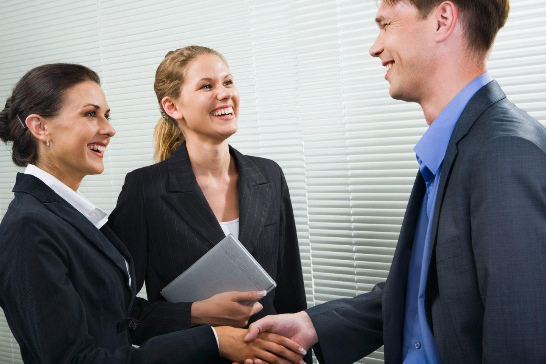 A quoi correspond le métier de consultant CHD ?