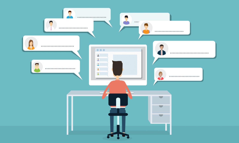 Quelles sont les qualités requises pour devenir community manager?
