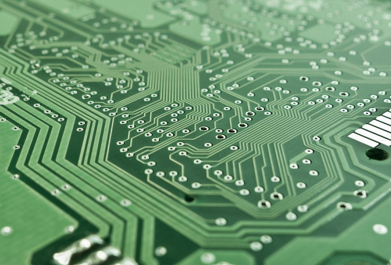 Pourquoi opter pour des lecteurs RFID longue distance ?