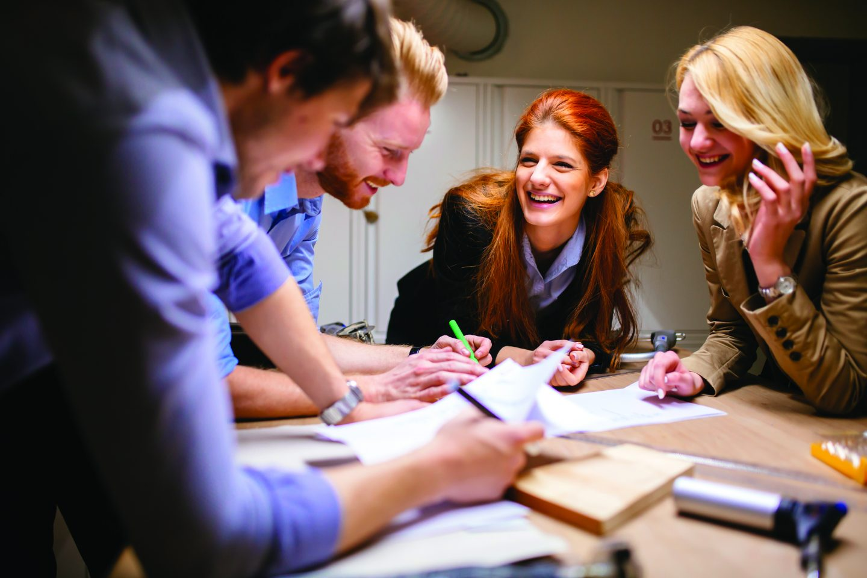 Comment mettre en place un plan de formation en entreprise ?