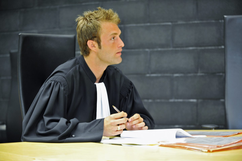 Comment devenir magistrat ?