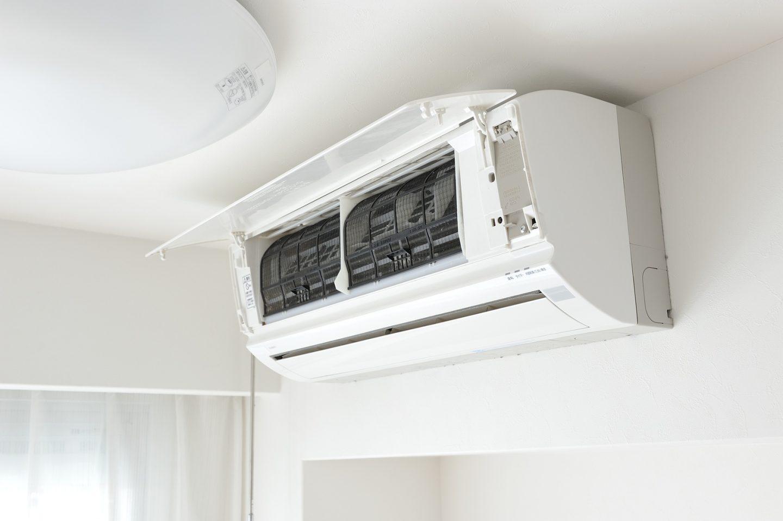 Prévoir la canicule en entreprise : quand envisager l'installation d'une climatisation