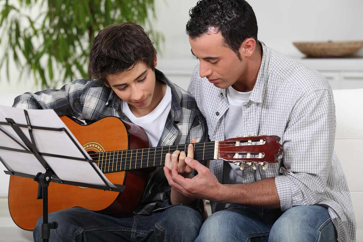 Quels sont les débouchés pour les musiciens?