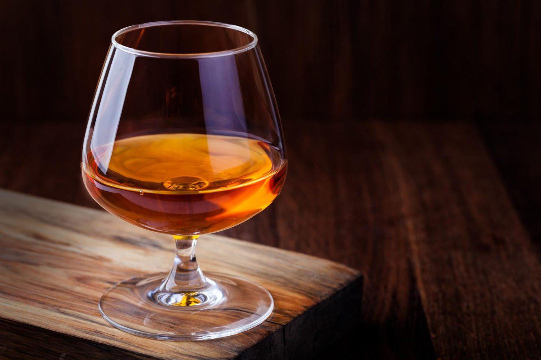 L'artisan cognac – bien plus qu'un métier une vraie passion