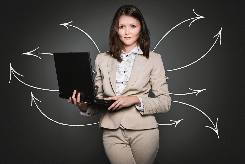 En quoi consiste le métier de consultant en recrutement ?