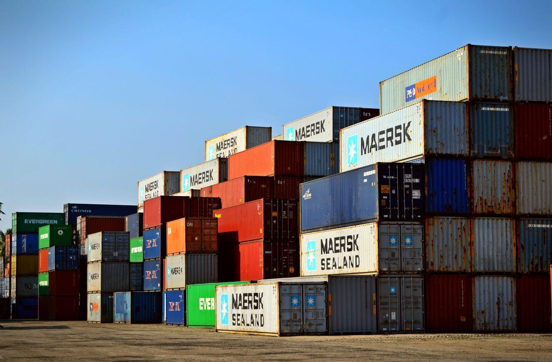Les facteurs à prendre en compte pour choisir son emballage industriel