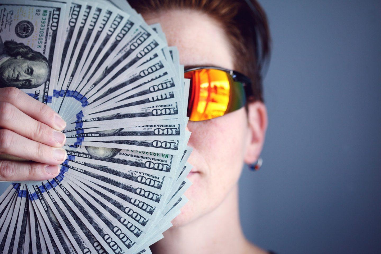 Le métier d'investisseur professionnel