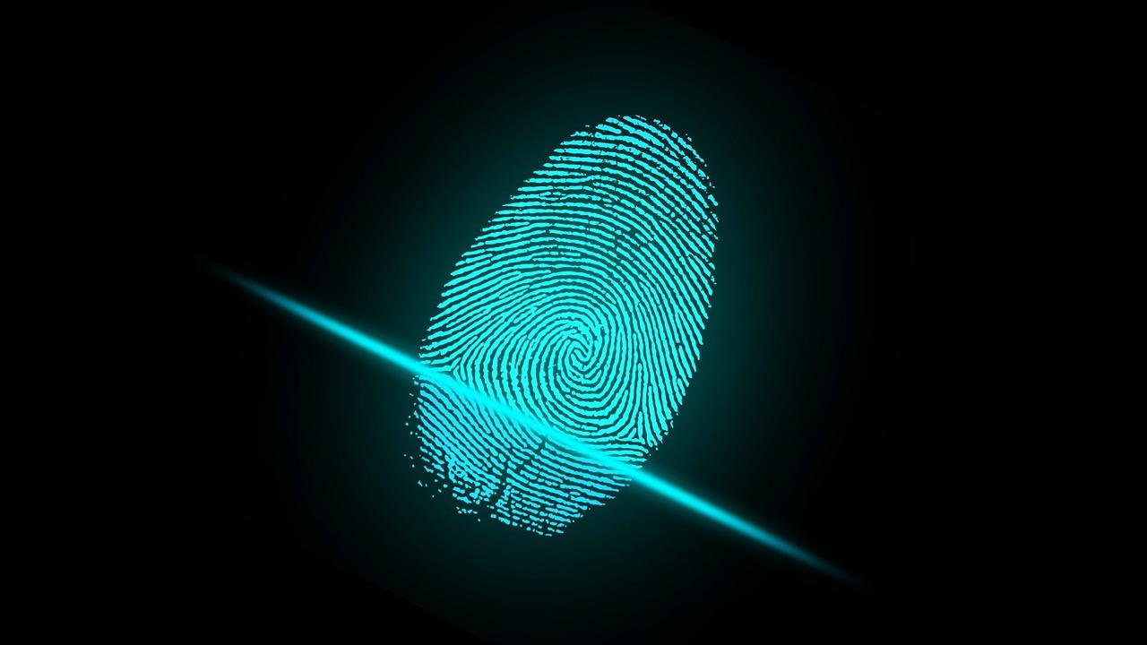 Comment la technologie biométrique est utilisée ?