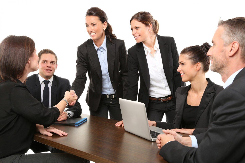 Projet de rachat d'entreprise ? Suivez nos conseils