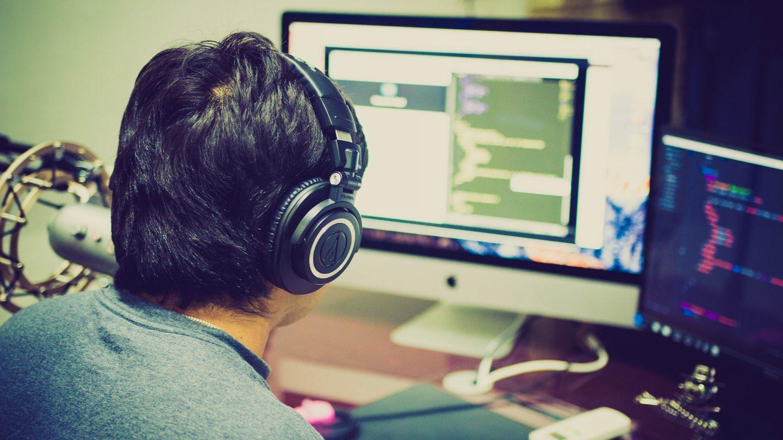 Le métier d'opérateur en HelpDesk et Service Desk, présent pour résoudre vos incidents IT