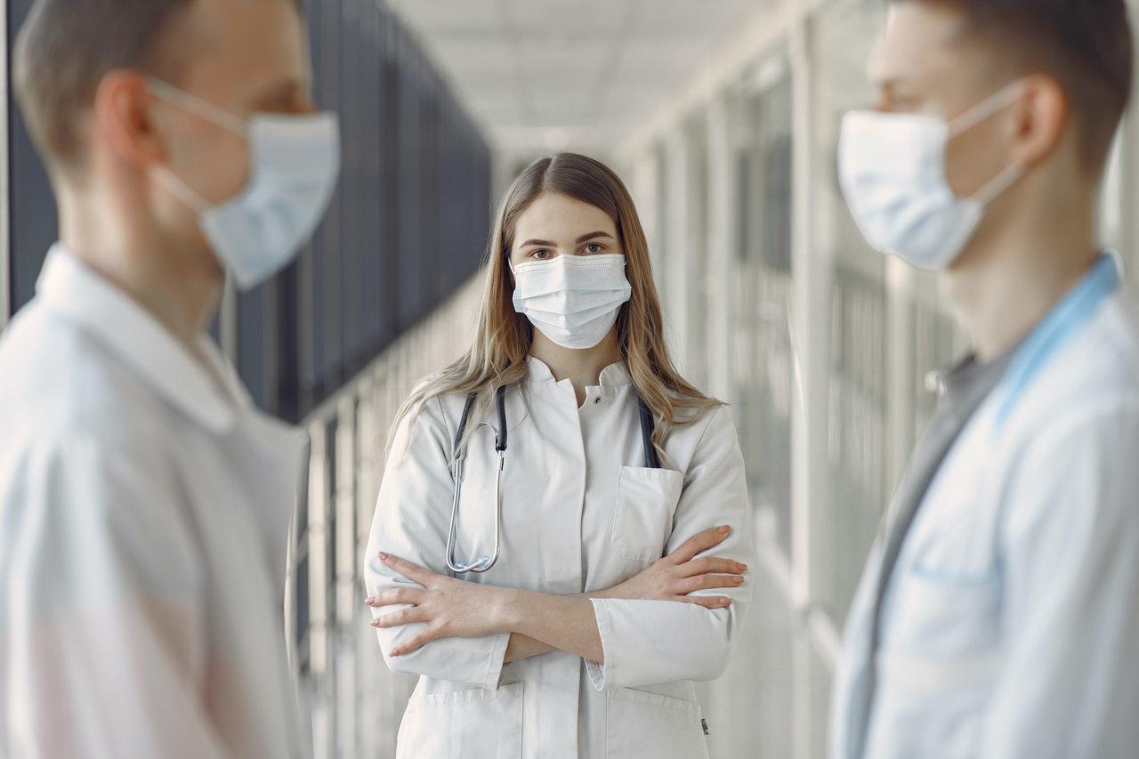Une complémentaire santé est-elle nécessaire en tant qu'infirmier public?