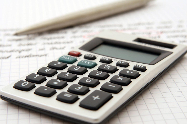 L'expert-comptable, pilier administratif d'une entreprise