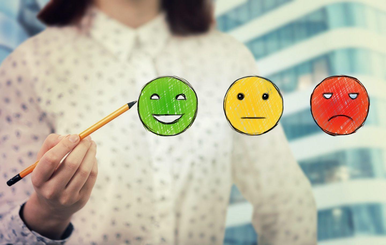 Comment organiser vos actions marketing en fonction de la satisfaction client ?