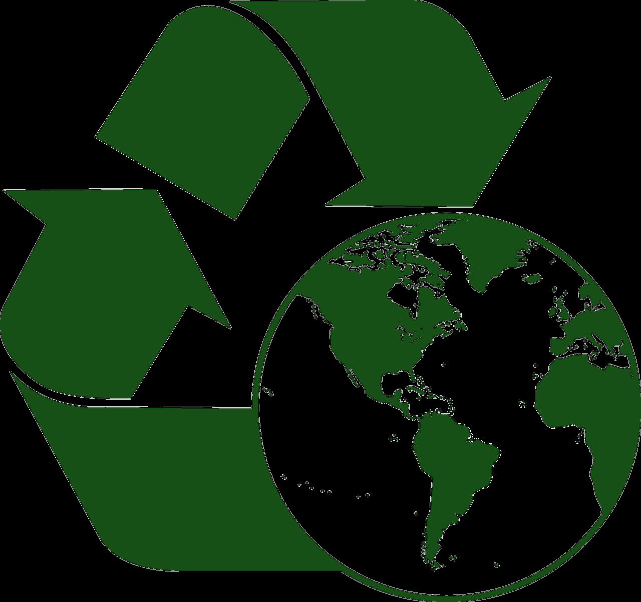 Emballages industriels : la nécessité d'une politique de développement durable