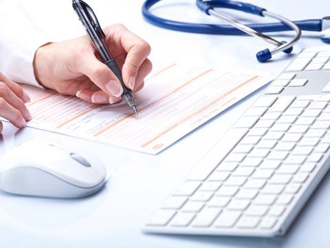 Pour les fonctionnaires des hôpitaux du service public – découvrez des mutuelles dédiées à vos besoins