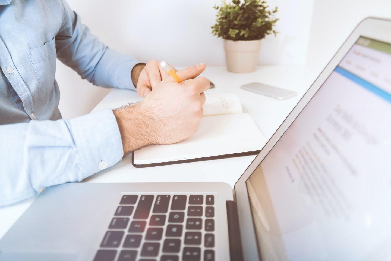 Qu'englobent les services d'un conseiller en gestion de patrimoine ?