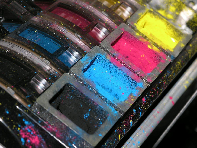 Zoom sur le métier d'imprimeur sur textile